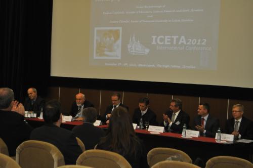 iceta2012 1