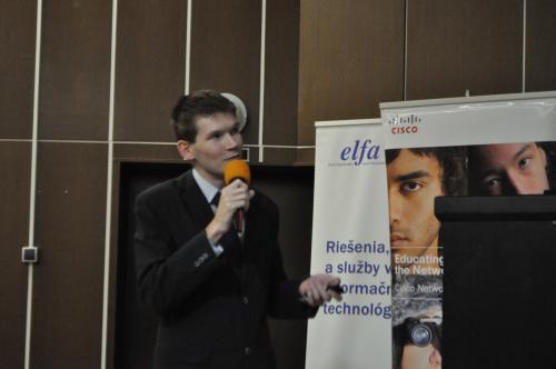 iceta2012 6